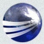 Profile picture of Action Truck Brokerage