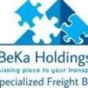 Profile picture of Beka Holdings LLC