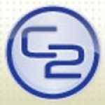 Profile picture of C2Logistics