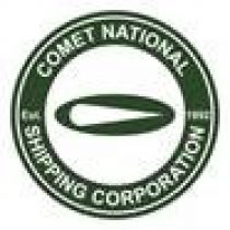 Profile picture of Comet National Shipping