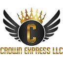 Profile picture of Crown Express, LLC.