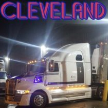 Profile picture of Delta Transport Services LLC