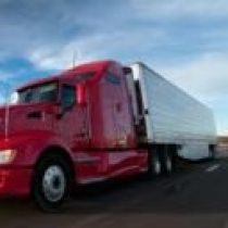 Profile picture of Freight Rates LLC