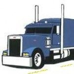 Profile picture of TRAFFICKING TRANSPORTATION INC / UTI AFFILIATE