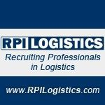 Profile picture of Freight Agent Staffing @ RPI Logistics