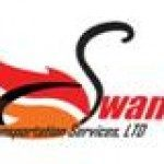 Profile picture of Swan Transportation Services