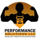 Profile picture of Performance Solutions, LLC