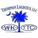 Profile picture of Thompson LogisticsLLC