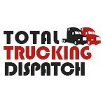 Profile picture of Total Trucking Dispatch