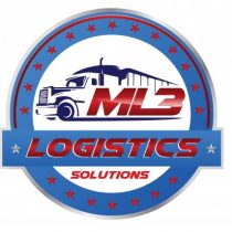 Profile picture of ML3 Logistics Solutions