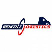 Profile picture of Gemini Logistics
