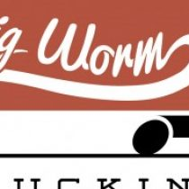 Profile picture of BIG WORM TRUCKING INC