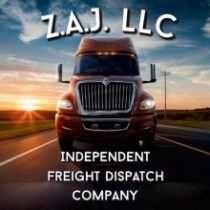 Profile picture of Z.A.J. LLC