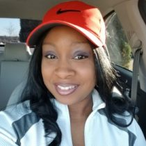 Profile picture of Kykam Logistics LLC