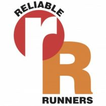 Profile picture of Reliable Runners Logistics