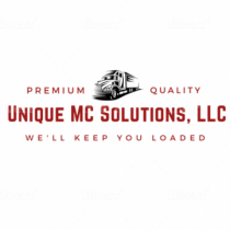 Profile picture of Unique MC Solutions, LLC