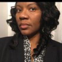 Profile picture of Queens Logistics LLC
