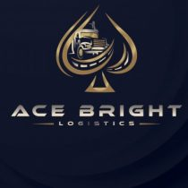 Profile picture of Ace Bright Logistics