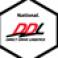 Profile picture of DIRECT DRIVE LOGISTICS, INC.
