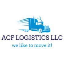 Profile picture of ACF LOGISTICS LLC