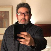 Profile picture of FreshVegLogistics