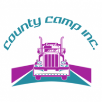 Profile picture of County Camp Inc.