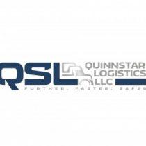 Profile picture of QuinnStar Logistics, Llc.