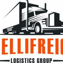 Profile picture of IntelliFreight Logistics Group