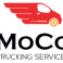 Profile picture of MoCo Trucking Services