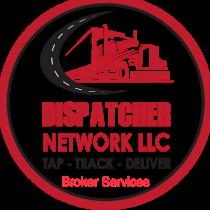 Profile picture of DispatcherNetwork