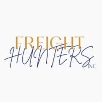 Profile picture of FREIGHT HUNTERS INC