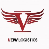 Profile picture of EIW Logistics