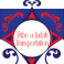 Profile picture of Tribe of Judah Transportation