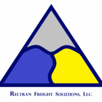 Profile picture of Reltran Freight Solutions LLC