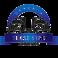 Profile picture of Texas Star Logistics LLC