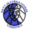 Profile picture of NAYT International Logistics Inc