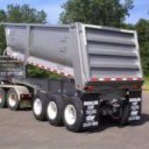 Group logo of Dump Truck Shipments & Carrier Group