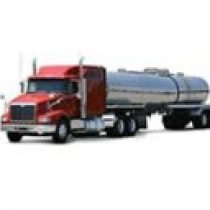 Group logo of Tanker Industry Shipments & Carriers Group