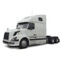 Group logo of Power Only Freight & Carriers Group