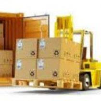Group logo of Freight Blaster Mass Email Freight Alert