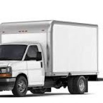 Group logo of *BOX TRUCK GAME.. PARTIAL LOADS