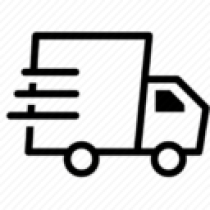 Group logo of LTL Freight & Carriers Group