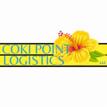 Profile picture of COKI POINT LOGISTICS