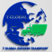 Profile picture of T Global Express Transport