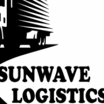 Profile picture of SunWave Logistics, LLC