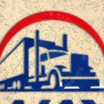 Profile picture of Freeway Group LLC