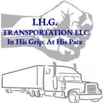 Profile picture of IHG Transportation LLC