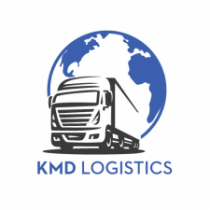 Profile picture of KMD Logistics