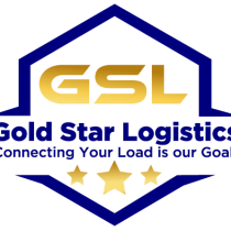Profile picture of Gold Star Logistics Group, LLC