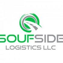 Profile picture of SoufSide Logistics LLC